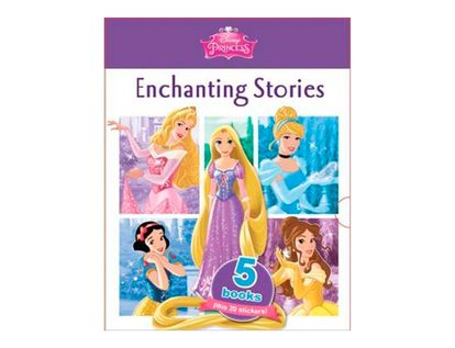 disney-slipcase-princess-enchanting-stories-9781474801485