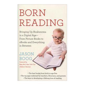 born-reading-9781476749792