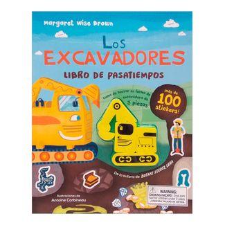 los-excavadores-libro-de-pasatiempos-9781474822701