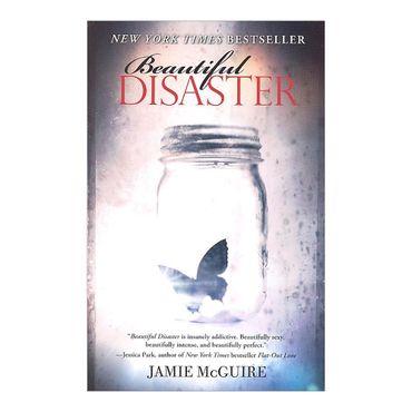 beautiful-disaster-9781476712048