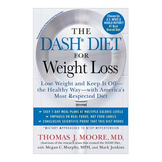 the-dash-diet-for-weight-loss-9781476714714