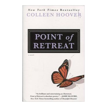 point-of-retreat-9781476715926