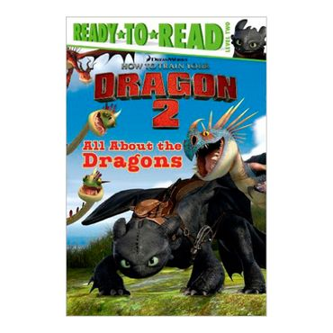 How-to-train-your-dragon-2-all-about-the-dragons-ready-to
