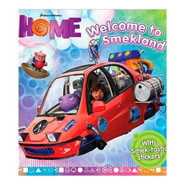home-welcome-to-smekland-9781481425834