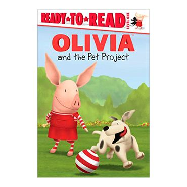 olivia-and-the-pet-project-9781481428958
