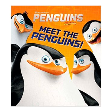 meet-the-penguins-penguins-of-madagascar-9781481437349