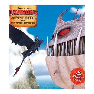 appetite-for-destruction-9781481441469