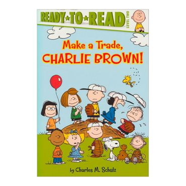 make-a-trade-charlie-brown-9781481456876
