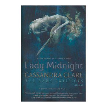 lady-midnight-the-dark-artifices-1-9781481475266