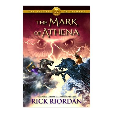 the-mark-of-athena-the-heroes-of-olympus-book-3-9781484700297