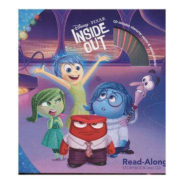 inside-out-9781484712795