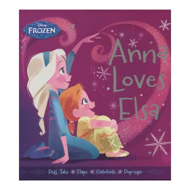 anna-loves-elsa-frozen-9781484724705