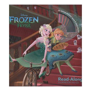frozen-fever-9781484741979