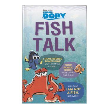 finding-dory-fish-talk-9781484748718
