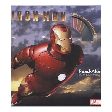 iron-man-read-along-storybook-and-cd-9781484751824