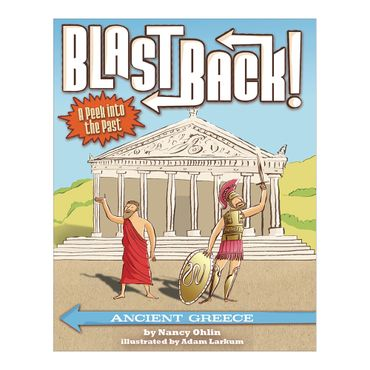 blast-back-ancient-greece-9781499801187