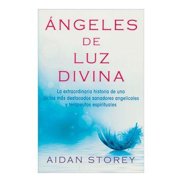 angeles-de-luz-divina-9781501100673