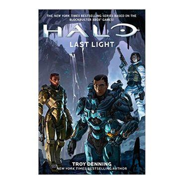 halo-last-light-9781501103360