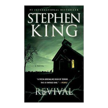 revival-9781501121173