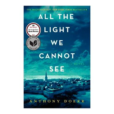 all-the-light-we-cannot-see-9781501122835