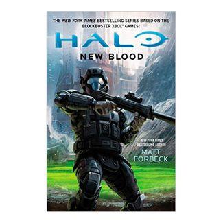 halo-new-blood-9781501128080