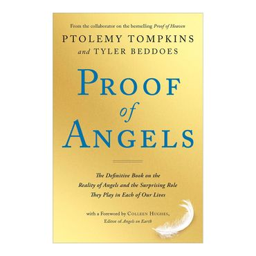 proof-of-angels-9781501129223