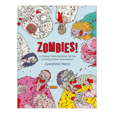 zombies-a-creepy-coloring-book-9781501144059