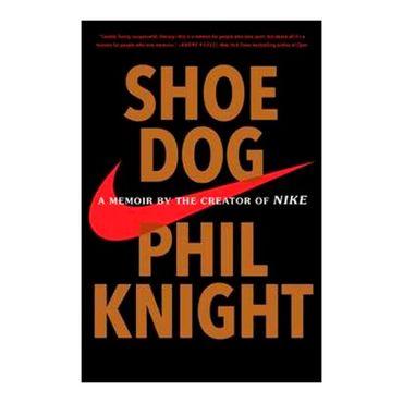 shoe-dog-9781501150111