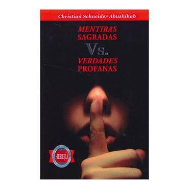 mentiras-sagradas-vs-verdades-profanas-9781502708359