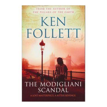 the-modigliani-scandal-9781509807321