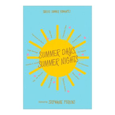 summer-days-and-summer-nights-9781509809899