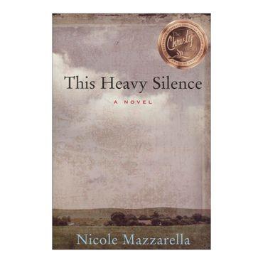 this-heavy-silence-9781557255082
