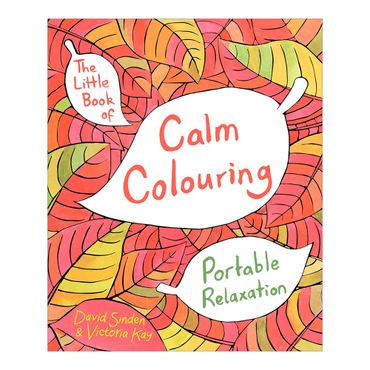 the-little-book-of-calm-colouring-9781509812660