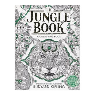 the-jungle-book-a-colouring-book-9781509823925