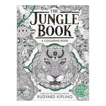 the-jungle-book-a-colouring-book-9781509823925
