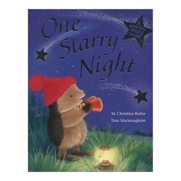 one-starry-night-9781561487684