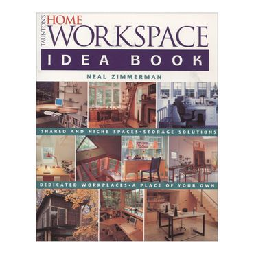 tauntons-home-workspace-idea-book-9781561587018