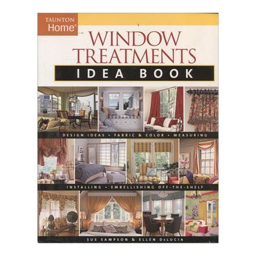 window-treatments-idea-book-9781561588190
