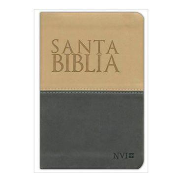 biblia-compacta-nvi-9781563207983
