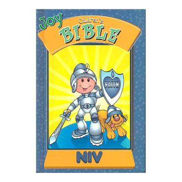 joy-childrens-bible-nino-9781563209109