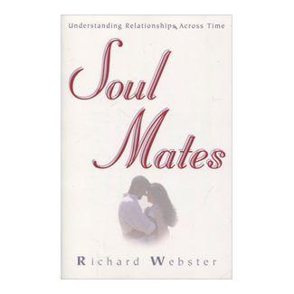 soul-mates-9781567187892