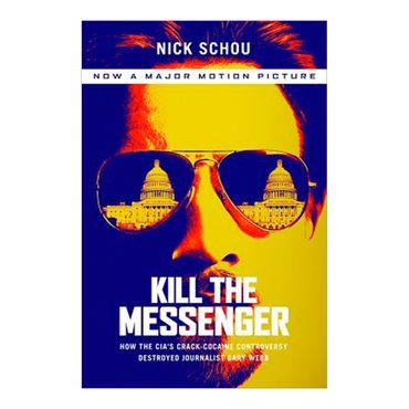 kill-the-messenger-9781568584713