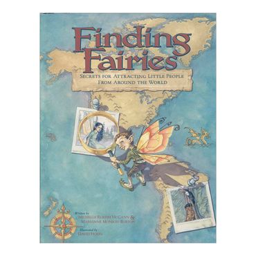 finding-fairies-9781571781659