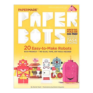 papermade-paper-bots-9781576877166