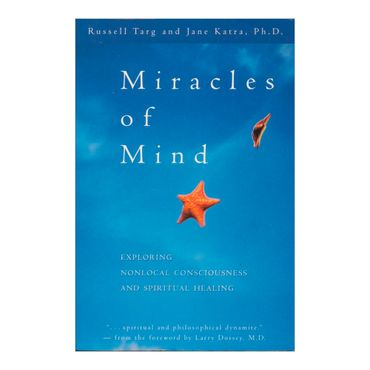 miracles-of-mind-9781577310976