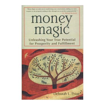 money-magic-9781577312444