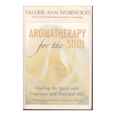 aromatherapy-for-the-soul-9781577315629