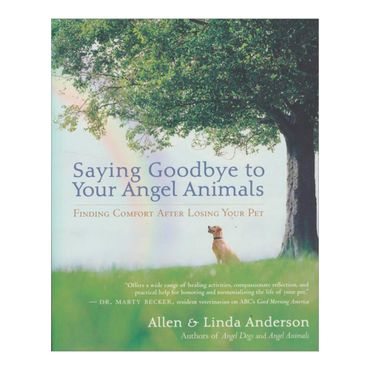 saying-goodbye-to-your-angel-animals-9781577316268
