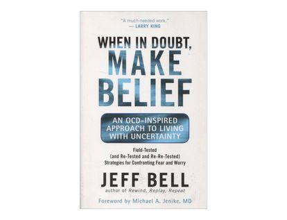 when-in-doubt-make-belief-9781577316701