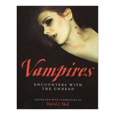 vampires-encounters-with-the-undead-9781579124755